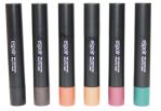 eSpoir make brand eyeliner 8