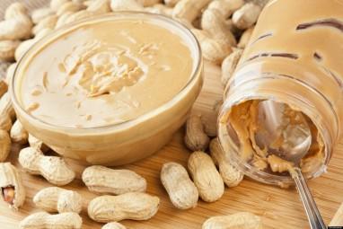 Beurre-de-cacahuetes-maison-800x533