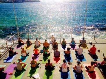 bondi-yoga