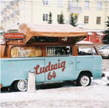 flown-away ludwig_64 1