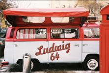 flown-away ludwig_64 2