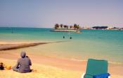 jeddah beach 3