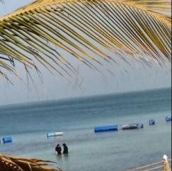 jeddah beach 4