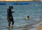 jeddah beach 6