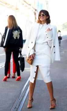 fashion w autralia 2016 12