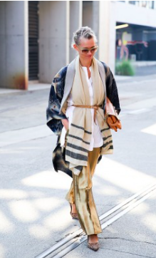 fashion w autralia 2016 14