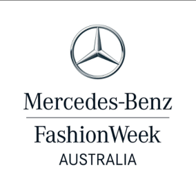 fashion w autralia 2016 15