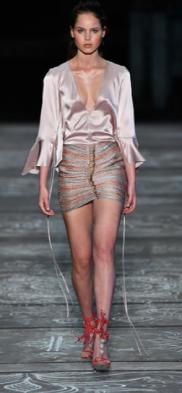 fashion w autralia 2016 2