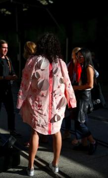 fashion w autralia 2016 22