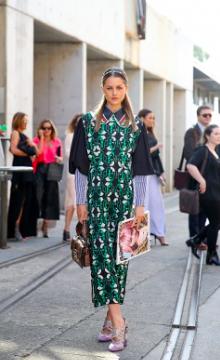 fashion w autralia 2016 25