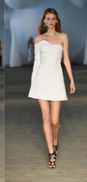 fashion w autralia 2016 29