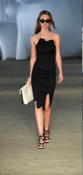 fashion w autralia 2016 30