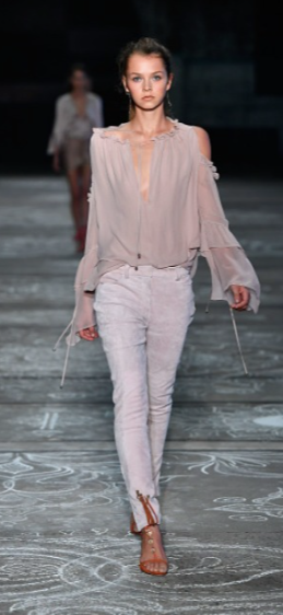 fashion w autralia 2016 5