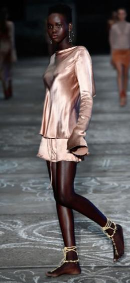 fashion w autralia 2016 6