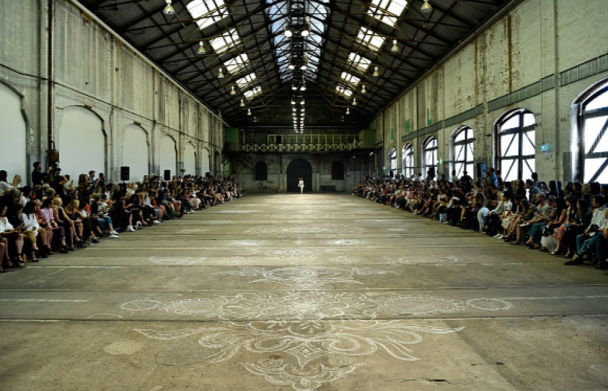 fashion w autralia 2016 8