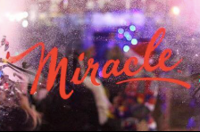 le-miracle-montreal-8