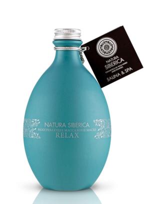 natura-siberica-produits-2