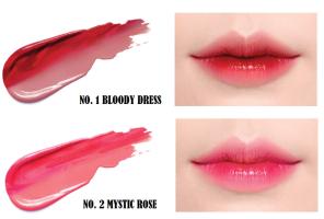 2-tone-lip-lipstick-milk-3