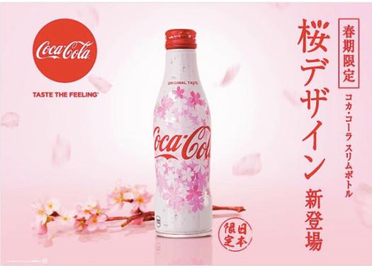 Source CoCA-Cola